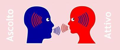 ascolto-attivo-per-la-prevenzione-dei-rischi-corso-formazione-8-ore