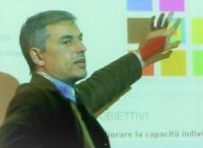 vittorio baroni foto metodo sviluppo resiliente quadrati